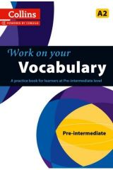 Work on Your Vocabulary A2