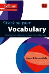 Work on Your Vocabulary B2