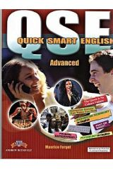 Quick Smart English C1 Student's Book