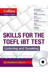 Skills for the TOEFL iBT Test Listening and Reading