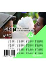 Mein Fit in Deutsch - MP3
