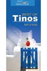 Best of Tinos
