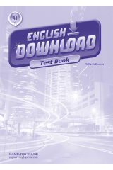 English Download A1 Test