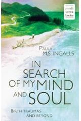 In Search of my Mind and Soul
