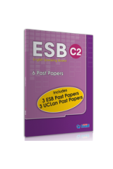 ESB C2 6 Past Papers