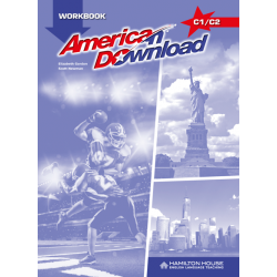 American Download C1-C2 Workbook