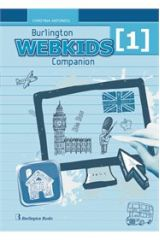 Burlington Webkids 1 Companion