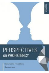 Perspectives on Proficiency Workbook