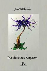The Malicious Kingdom