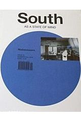 South as a State fo Mind: Maintenance