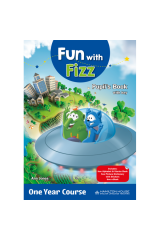 Fun with Fizz One Year Course Pupil's Book