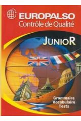 Europalso Junior