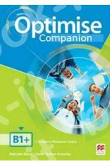 Optimise B1+ Companion