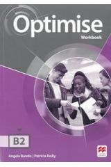 Optimise B2 Workbook
