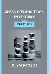 Chess Openign Traps in Pictures