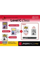 MM Pack Midi C Class Full Blast Plus