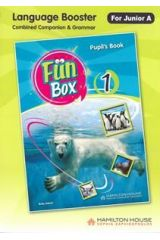 Fun Box 1 Language Booster