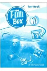 Fun Box 1 Test