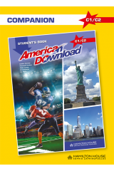 American Download C1-C2 Companion