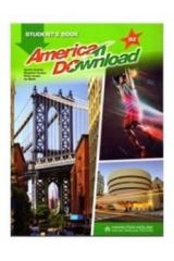 American Download B2 Student's Book