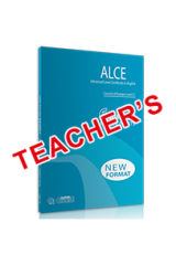 ALCE 6 Complete Practice Tests C1 Teacher's