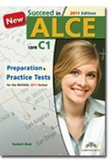Succeed in ALCE Self Study Edition