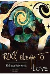 Rock Elegy to Love
