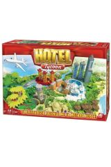 AS GAMES HOTEL 10007