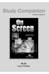 On Screen C1 Study Companion