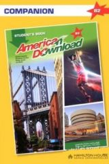 American Download B2 Companion