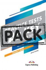 Practice Tests A2 Key for Schools Teacher's Book (with Digibooks App) Revised 2020 Exam