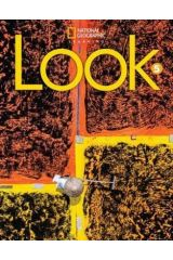 Look 5 Pack (Student's, Workbook, Reading, Anthology)