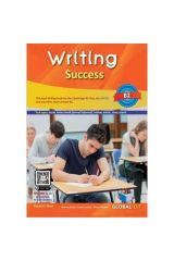 Writing Success B2 Student's