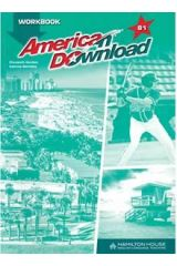 American Download B1 Workbook