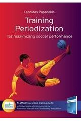 Training Periodization for Maximizing Soccer Performance