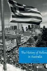 The History of Hellenes in Australia
