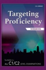 Targeting Proficiency Workbook & Companion