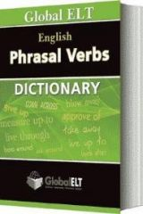 BETSIS GUIDE TO PHRASAL VERBS