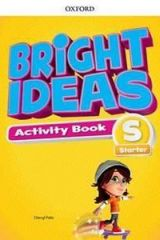 Bright Ideas Starter Workbook