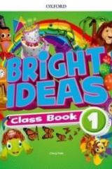 Bright Ideas 1 Student's Book