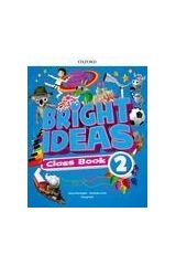 Bright Ideas 2 Student's Book