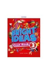 Bright Ideas 3 Student's Book