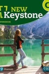 New Keystone Level 3 Workbook