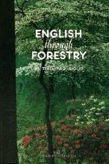 English through Forestry