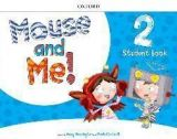 Mouse and Me 2 Student's book