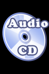 Revised ECPE Honors Class Audio Cds