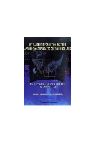 Intelligent Information Systems Applied to Complicated Defence Problems