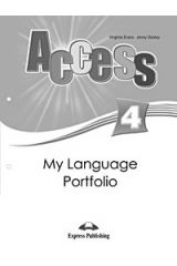 Access 4 My Language Portfolio