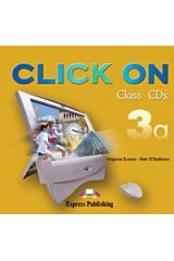 Click On 3A Class Cds (Set Of 2)