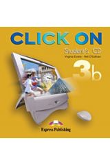 Click On 3B Student'S Cd